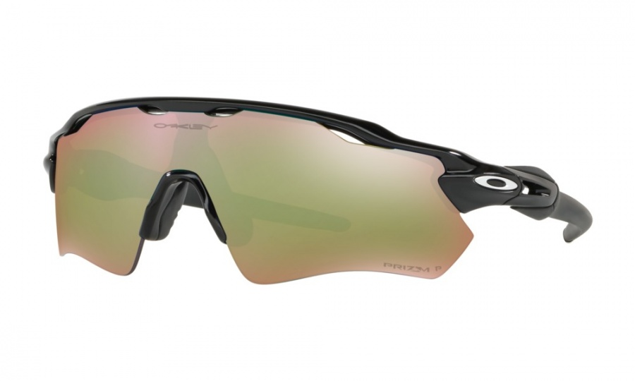 62ba7bca0c7b OAKLEY RADAR® EV PATH® Prizm Shallow Water Polarized ...