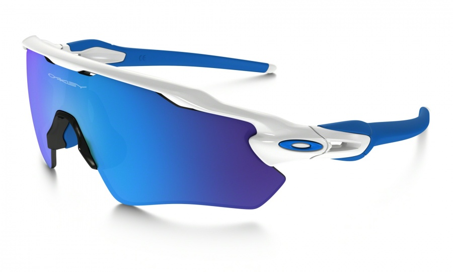 86e2a54e97d7 OAKLEY RADAR® EV XS™ PATH™ (YOUTH FIT) - kranaskiogkajakk.no