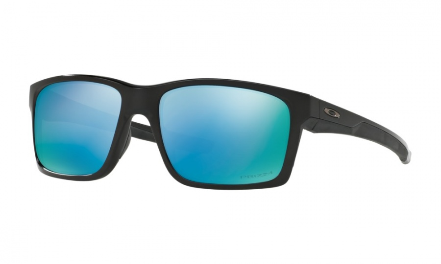 5130aee3fb Oakley MAINLINK™ Prizm Deep Water Polarized - kranaskiogkajakk.no