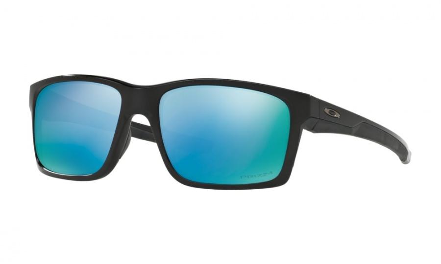 dcc00845131 Oakley MAINLINK™ Prizm Deep Water Polarized - kranaskiogkajakk.no