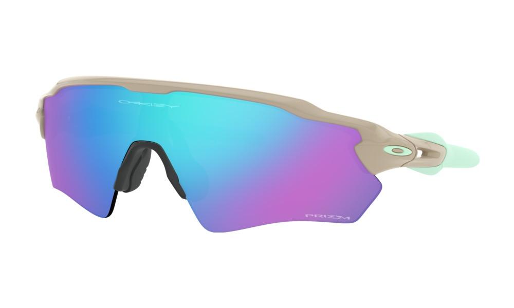 Oakley Radar EV XS Youth Sunglasses