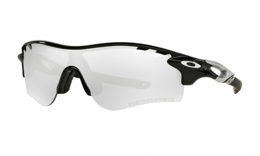 04d0114ac3 OAKLEY RADARLOCK™ PATH™ PHOTOCHROMIC - kranaskiogkajakk.no